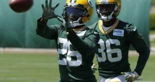 USATSI_10085544_168383805_lowres Packers Re-Sign CB Herb Waters