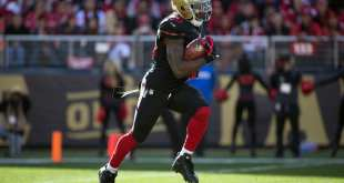 USATSI_8962790_168383805_lowres Bills, Chiefs & Texans Placed Claims For WR Bruce Ellington, Jets Had Higher Priority