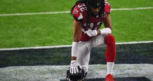 USATSI_9861867_168383805_lowres Former Falcons CB Jalen Collins Suspended Another 4 Games