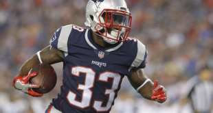 USATSI_10210312_168383805_lowres Dion Lewis Has Interest From Dolphins, Jets, Giants, Titans, Texans, Colts & 49ers