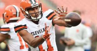 USATSI_10219433_168383805_lowres Broncos Sign 10 Players To Futures Deals Including WR Jordan Leslie