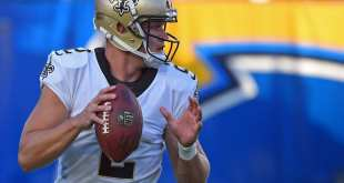 USATSI_10231180_168383805_lowres Jaguars Signing QB Ryan Nassib, Place S Calvin Pryor On Injured Reserve