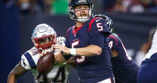 USATSI_10247219_168383805_lowres Texans Officially Sign QB Brandon Weeden