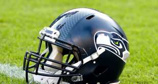 USATSI_10250514_168383805_lowres Seahawks Worked Out 6 Players