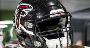 USATSI_10250633_168383805_lowres Falcons Sign K Mike Meyer & DE Jonathan Woodard To Practice Squad