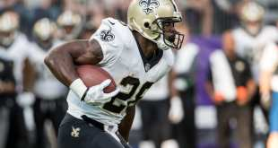USATSI_10274746_168383805_lowres NFL Notes: Trade Candidates, Eagles, Saints, Seahawks