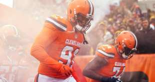 USATSI_9735999_168383805_lowres Chiefs Sign LB Tyrone Holmes To Practice Squad, Release DT Rickey Hatley