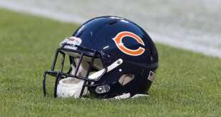 Bears-Helmet-4-e1513973905888 NFC North Notes: Bears, Lions, Packers