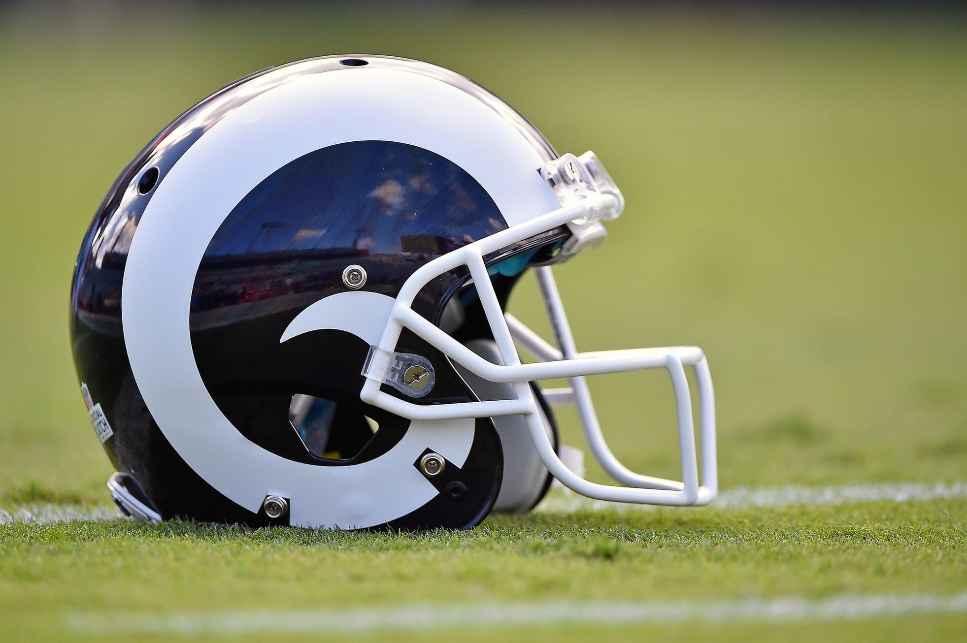 Rams-helmet-11
