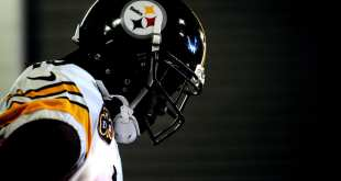 USATSI_10321576_168383805_lowres Steelers Listening To Trade Offers For WR Martavis Bryant