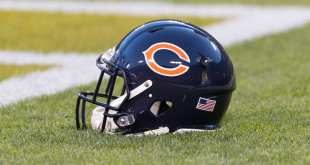 USATSI_10325059_168383805_lowres Bears Re-Sign DC Vic Fangio To Three-Year Deal