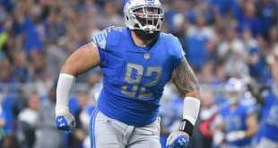 USATSI_10335171_168383805_lowres Haloti Ngata Visiting With Eagles Thursday, Likely To Sign