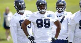 USATSI_9342104_168383805_lowres Seahawks Re-Sign ERFA DT Quinton Jefferson
