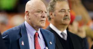 USATSI_9645861_168383805_lowres Texans Players Considered Walking Out Of Practice Due To Comments Made By Bob McNair