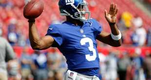 USATSI_10326975_168383805_lowres Seahawks Hosting QB Geno Smith For Visit
