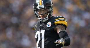 USATSI_10366008_168383805_lowres Steelers CB Joe Haden Expected To Miss 3 Weeks With Leg Fracture