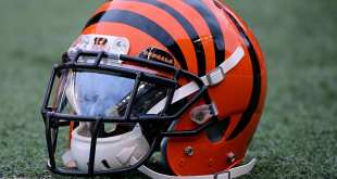 USATSI_10396643_168383805_lowres Bengals DT Josh Tupou Arrested For Violating Protection Order