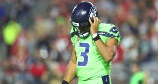 USATSI_10400946_168383805_lowres Seahawks Fined $100K For Failure To Abide By Concussion Protocol With Russell Wilson
