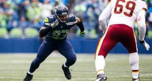 USATSI_10411462_168383805_lowres Lions Claim DE Dwight Freeney Off Waivers From Seahawks