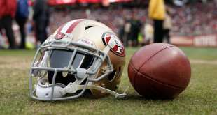 USATSI_10446154_168383805_lowres 49ers Sign 9 Players To Futures Deals