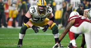 USATSI_9080934_168383805_lowres Packers Attempted To Negotiate Pay Cut For RT Bryan Bulaga