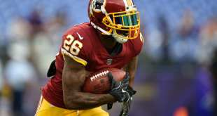 USATSI_10219518_168383805_lowres Cardinals To Reevaluate CB Bashaud Breeland In A Few Weeks?