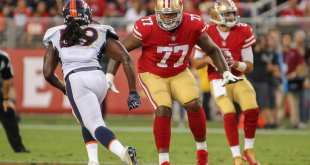 USATSI_10235152_168383805_lowres 49ers Trade OT Trent Brown To Patriots
