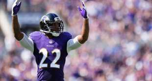 USATSI_10294511_168383805_lowres Ravens CB Jimmy Smith Out For Season With Torn Achilles
