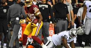 USATSI_10313181_168383805_lowres Redskins Place S Montae Nicholson On IR, Promote S Fish Smithson