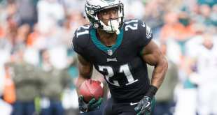 USATSI_10396796_168383805_lowres Saints Signing CB Patrick Robinson To Four-Year, $20M Deal