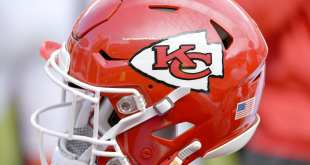 USATSI_10452420_168383805_lowres Chiefs Sign Four To Futures Deals Including DB Sheldon Price