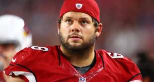 USATSI_9468326_168383805_lowres Cardinals Trade OT Jared Veldheer To Broncos For 6th-Rd Pick
