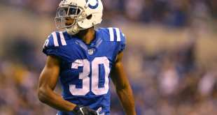 USATSI_9713833_168383805_lowres Colts Interested In Re-Signing CB Rashaan Melvin