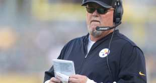 USATSI_10235048_168383805_lowres Steelers Officially Promote Randy Fichtner To Offensive Coordinator