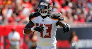 USATSI_10324866_168383805_lowres Drug Charges Dropped Against Free Agent S T.J. Ward