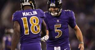 "USATSI_10371112_168383805_lowres Ravens WR Jeremy Maclin ""Prime Candidate"" To Be Released"