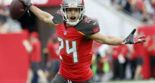 USATSI_10407257_168383805_lowres Buccaneers Interested In Re-Signing CB Brent Grimes