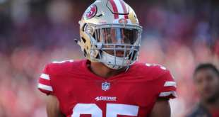 "USATSI_10411708_168383805_lowres Seahawks ""Briefly Considered"" S Eric Reid This Offseason"
