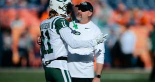 USATSI_10471816_168383805_lowres Jets Fire OC John Morton, Names To Watch Include Todd Haley, Jeremy Bates & Harold Goodwin
