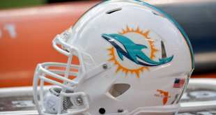 USATSI_10513875_168383805_lowres AFC Rumors: Broncos, Dolphins, Jets