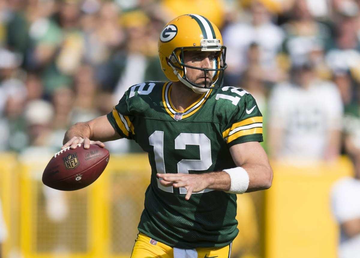 NFC Notes: Cardinals, Packers, Seahawks, Vikings