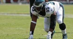 USATSI_10292104_168383805_lowres Eagles DE Brandon Graham Looking For Contract Extension