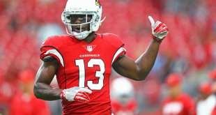 USATSI_10449368_168383805_lowres Seahawks Hosting Cardinals WR Jaron Brown For Visit
