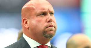 USATSI_10449444_168383805_lowres Cardinals Sign GM Steve Keim To Extension Through 2022