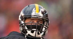 USATSI_9735748_168383805_lowres Steelers Sign OL B.J. Finney To One-Year Extension