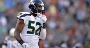 USATSI_10217747_168383805_lowres Dolphins Signing LB Terence Garvin