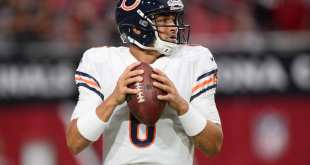 USATSI_10228250_168383805_lowres Free Agent QB Mark Sanchez Suspended Four Games