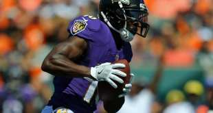 USATSI_10276978_168383805_lowres Cowboys & Eagles Inquired About Jeremy Maclin Before Signing Other WRs