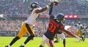 USATSI_10304479_168383805_lowres Bears Re-Signing CB Marcus Cooper & LS Patrick Scales