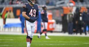 USATSI_10418217_168383805_lowres Raiders Sign LS Andrew DePaola To Four-Year, $4.27M Deal